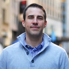 Interview with :   Brian Zang, SVP of Sales and Marketing at Shopkeep